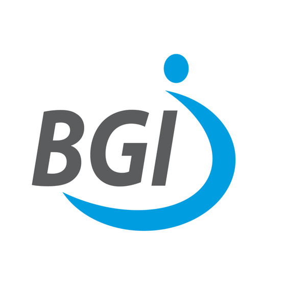 IT-Betriebsinformatiker (BGI)