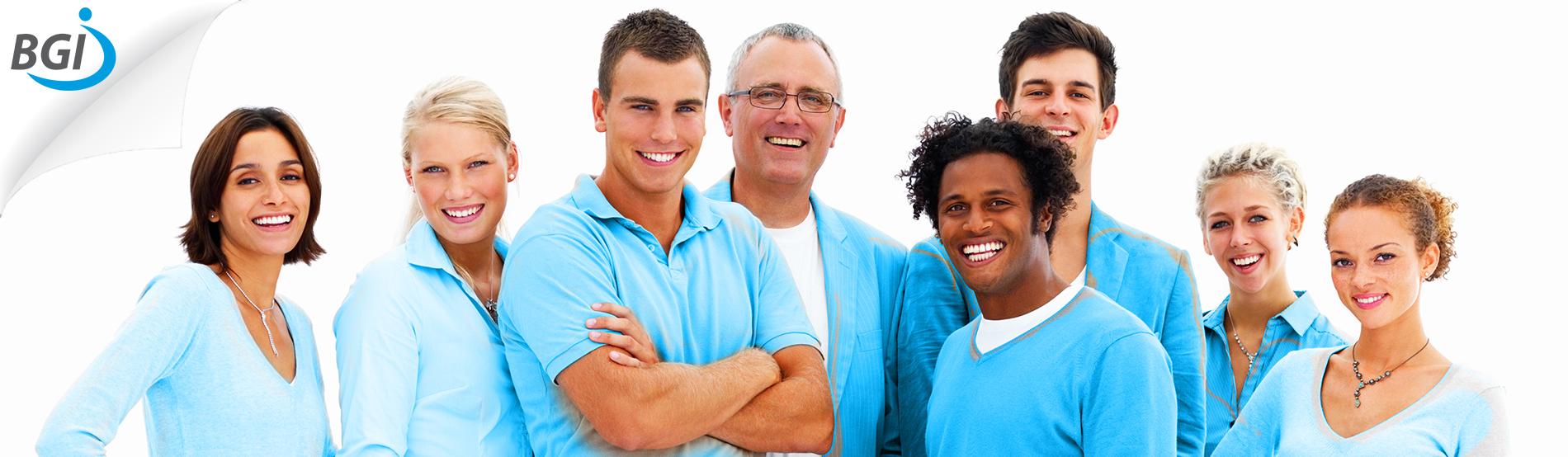 Fachkraft für Betreuung, Pflege und Gesundhei