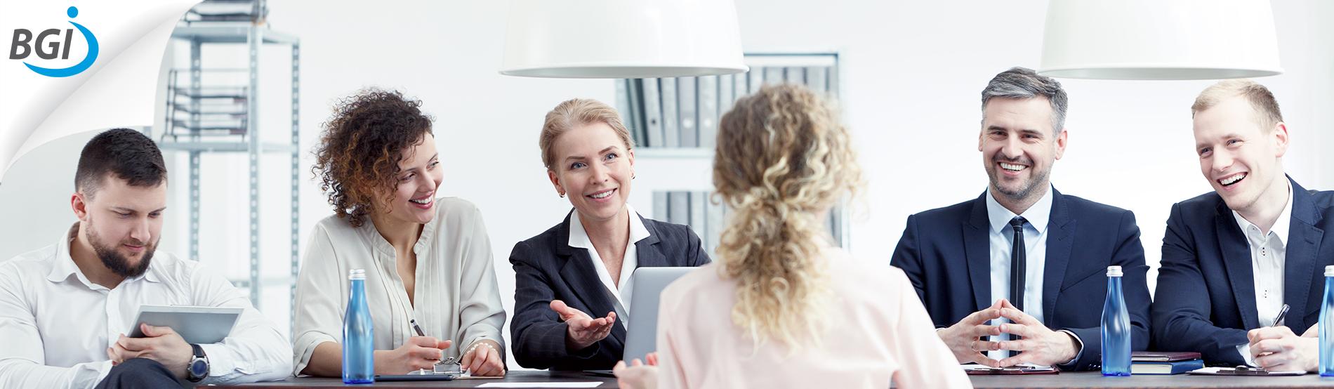 Personalmanagement - Schwerpunkt Arbeitsrecht