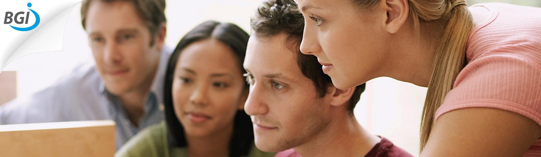eBBR erweiterte Berufsbildungsreife nachholen